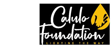 Calulo Foundation